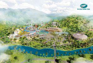 Điểm mặt những Sản phẩm Du lịch mới tại Quảng Bình