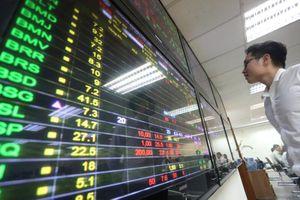 Cổ phiếu phân bón chờ 'cú huých' chính sách
