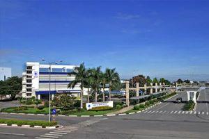 VSIP III - dự án khu công nghiệp hơn 6000 tỷ ở Bình Dương