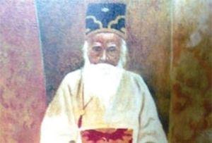 Vị cử nhân nào sống thọ qua 13 đời vua Nguyễn, thi đỗ lúc 82 tuổi?