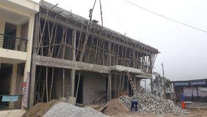 Sở Xây dựng Bắc Kạn: Hủy bỏ kết quả hợp quy đối với gạch không nung của Hợp tác xã Gia Nguyễn