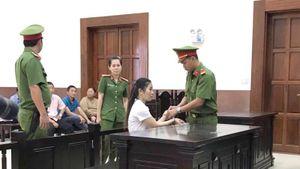 Nghi án chưa buộc được tội nhưng vẫn tạm giam bị cáo suốt 5 năm