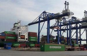 Chuỗi cung ứng hiện đại lo ngại bị gián đoạn do căng thẳng thương mại toàn cầu
