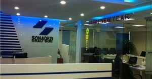 Xin ý kiến giải thể công ty con, Sonadezi Châu Đức muốn trực tiếp triển khai dự án sân golf Châu Đức