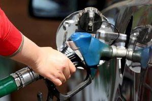 Giá dầu châu Á hạ do lo ngại nhu cầu toàn cầu giảm