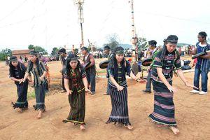 Sính lễ hôn nhân của người K'Ho ở Lâm Đồng: Góc nhìn của người trong cuộc