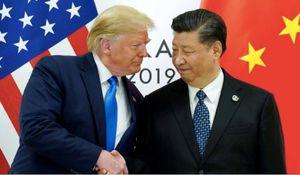 Thế giới 7 ngày: Mỹ - Trung 'giải lao' giữa thương chiến