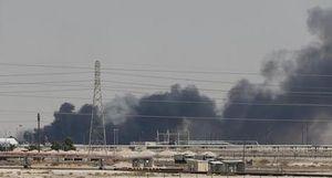 Trung Đông lại nóng sau vụ tấn công vào 'nhà máy dầu quan trọng nhất thế giới'
