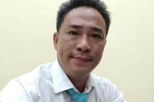 Đòi lại tiền phạt 7,5 triệu, cựu chuyên viên Văn phòng TP.HCM thua kiện
