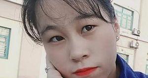 Nữ sinh nghèo người Mông sẵn lòng 'nhường cơm sẻ áo'