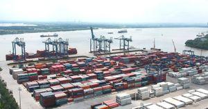 Cần chiến lược liên kết vùng trong phát triển logistics