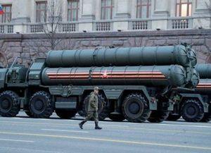 'Đổ xô' vào mua S-400 của Nga, Ấn Độ, Thổ Nhĩ Kỳ chọc giận Mỹ và làm cơn 'nổi đóa' bùng phát khó lường