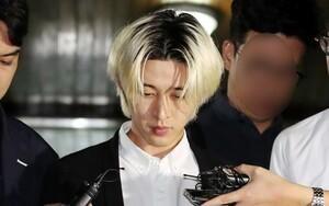 B.I (iKON) nhận sử dụng chất cấm, Knet: 'Xét nghiệm ma túy tất cả nghệ sĩ YG, kể cả Blackpink'
