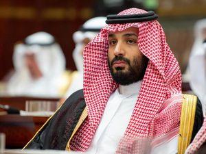 Khan hiếm dầu đáng lo nhưng không bằng sự khó lường của Saudi