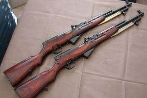 Ngỡ ngàng thời điểm Quân đội Việt Nam sản xuất thành công súng CKC