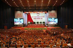 Kiến nghị tăng cường các biện pháp mở rộng dân chủ