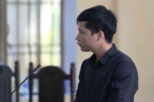 Khó chịu tiếng pháo nổ, gã trai ở Quảng Nam dùng cây củi đánh chết người