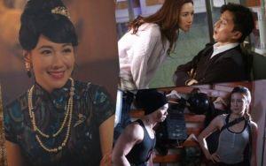 'Kim Tiêu đại hạ': Vừa rùng rợn vừa hài hước, mới phát sóng đã nhận được nhiều lời khen