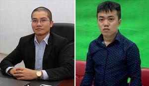Nguyễn Thái Luyện và trò 'nổ' đa cấp bất động sản