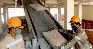 Công ty CP Xi măng Sông Lam: Khẳng định vị thế nhờ hệ thống quản lý chất lượng