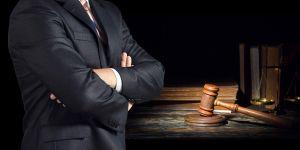 Dự thảo Luật Hòa giải - đối thoại tại tòa án: Cần hợp với thực tiễn