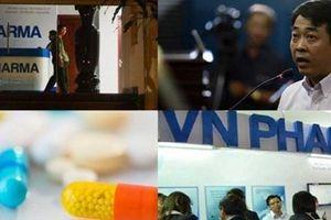 Bộ Y tế ban hành thông tư 47: Có cố ý?