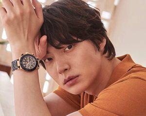 Không muốn tiếp tục 'đối đầu' với vợ, Ahn Jae Hyun chính thức nộp đơn khởi kiện ly hôn