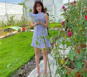 Sóng gió cũ chưa nguôi, Sĩ Thanh lại bị netizen 'tổng tấn công' khi tự nhận giống nữ hoàng nhan sắc Song Hye Kyo