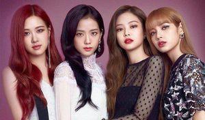 Black Pink lười, TWICE chăm nhất trong các nhóm nữ Kpop?