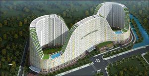 Nhơn Hội New City mở bán trái phép và loạt lùm xùm của BĐS Phát Đạt khiến dư luận 'ngao ngán'
