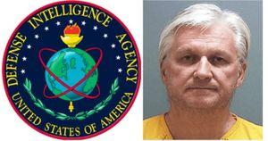 Cựu sĩ quan tình báo Mỹ bị phạt 10 năm tù vì làm gián điệp cho Trung Quốc