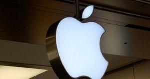Apple đang xem xét sử dụng logo biểu tượng làm đèn thông báo