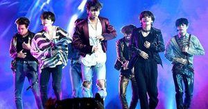 Ngập tràn 'thuyết âm mưu' xung quanh album tái xuất của BTS