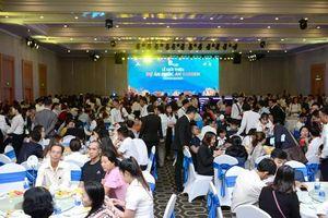Thị trường BĐS Bình Dương: Khi hạ tầng quyết định 'cuộc chơi'