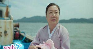 Bà mẹ quốc dân' Kim Hae-sook lấy nước mắt khán giả trong phim mới Điều Ước Cuối Của Mẹ