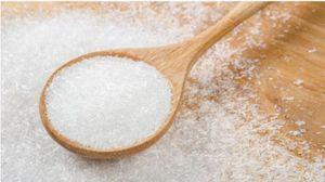Bột ngọt và tính an toàn với sức khỏe