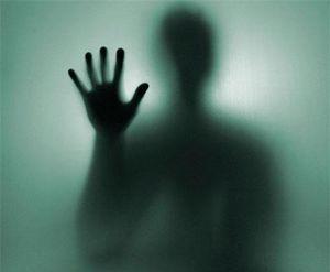 Bàn tay ma quái - Chứng bệnh tưởng chỉ có trong phim kinh dị