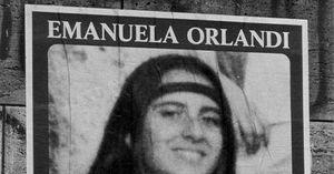 Những bí ẩn chưa có lời giải: 36 năm điều tra vụ mất tích của bé gái 15 tuổi