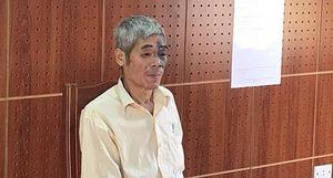 Khởi tố đối tượng hiếp dâm trẻ em ở Lạng Sơn
