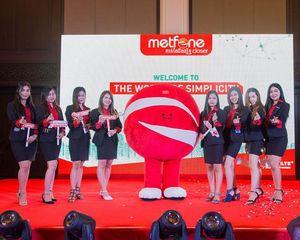 Tái định vị thương hiệu, Viettel Cambodia nhận giải thưởng 'Chiến dịch marketing của năm'