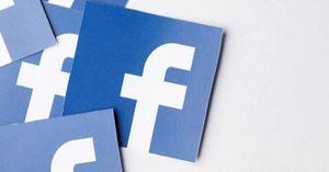 Thổ Nhĩ Kỳ phạt Facebook 6 tỷ đồng