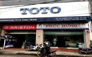 Thừa Thiên - Huế: Kỷ luật nhiều cán bộ lãnh đạo do sai phạm bán nhà công sản