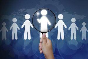 Dự báo nhu cầu nhân sự quản lý cấp cao tại Việt Nam