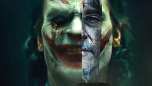 'Joker' thống trị phòng vé toàn cầu với doanh thu 234 triệu USD