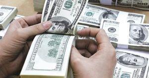 Ngừng vay ngoại tệ, Ngân hàng Nhà nước kiên định mục tiêu 'chống đô la hóa'