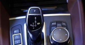 Những ký hiệu viết tắt trên ô tô tài mới nhất định phải biết để tránh rắc rối