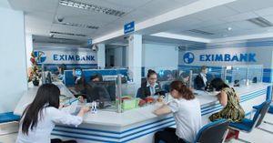 Tòa bác kháng cáo của Công ty Rồng Ngọc đòi bãi nhiệm Chủ tịch Eximbank
