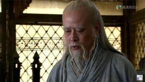 Tam quốc diễn nghĩa: Không phải do đa nghi, đây mới là lý do Tào Tháo dù bệnh nặng nhưng vẫn giết thần y Hoa Đà