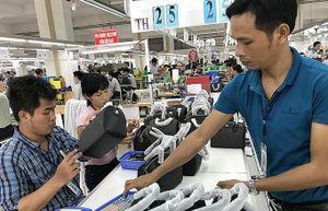 Thu hút vốn đầu tư nước ngoài: Gay gắt cuộc đua trong ASEAN