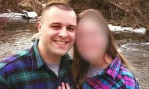 Chú rể Mỹ bị cáo buộc hiếp dâm phù dâu lúc say xỉn